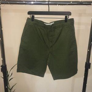 [Aèropostale] Men's Aèropostale Drawstring Shorts